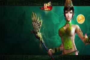 Tìm hiểu về game ải mỹ nhân