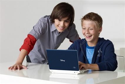 Chơi game giúp tăng cảm hứng học tiếng Anh hơn