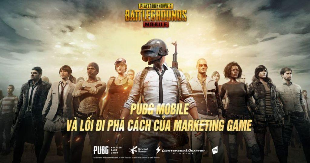 Quảng cáo game