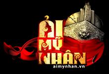 Logo Aimynhan